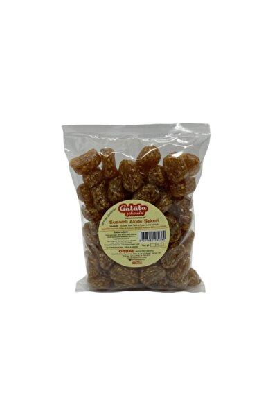Susamlı Akide Şekeri 420 gr