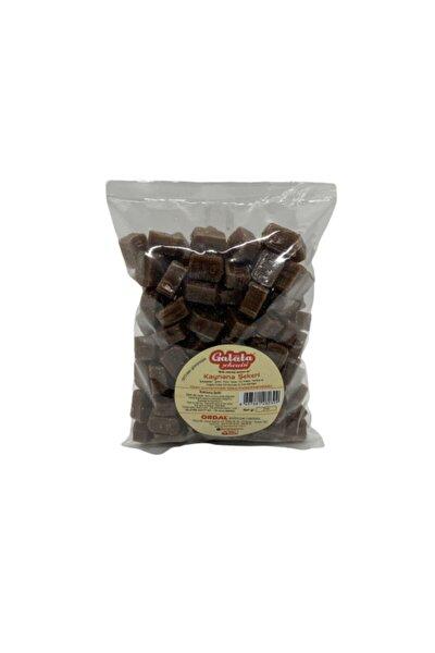 Sütlü Kaynana Şekeri 420 gr