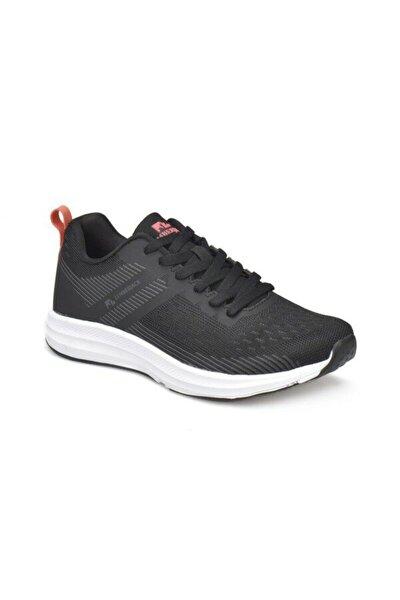 100323016 Strong Wmn Unisex Günlük Spor Ayakkabı