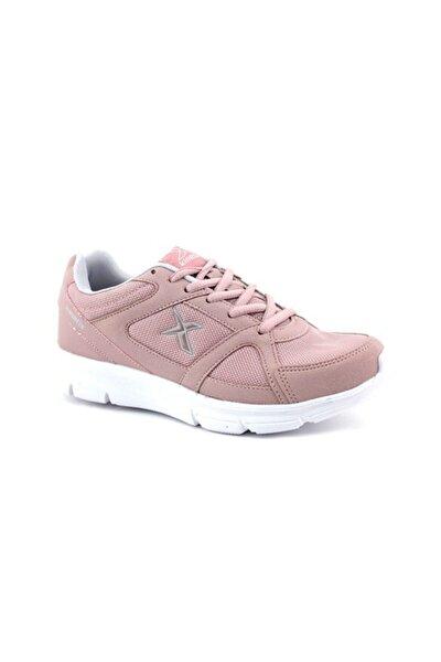 Kalen Tx W Gül Kurusu Kadın Koşu Ayakkabısı 100378705