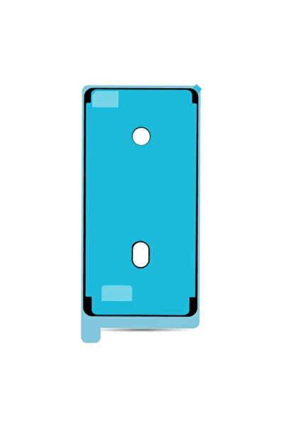 Iphone 6s Plus Sıvı Ve Toza Dayanıklılık Bandı