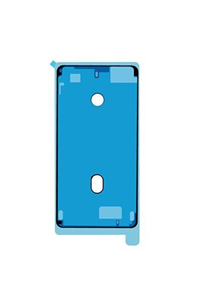 Iphone 7 Plus Sıvı Ve Toza Dayanıklılık Bandı