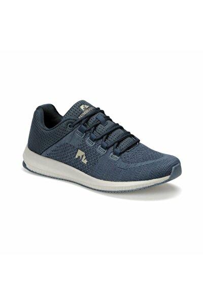 100416442 Ale 9pr Erkek Günlük Spor Ayakkabı