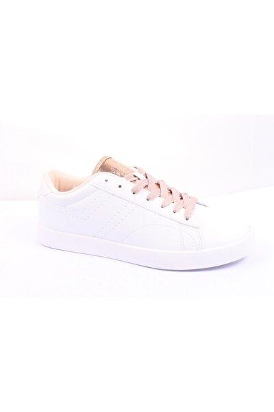 SUPREM W 9PR Beyaz Kadın Sneaker Ayakkabı 100430892