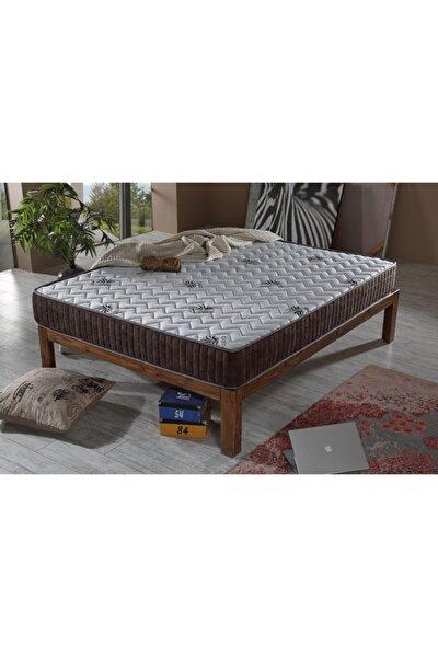Royal Lux Bedding Double Side Full Ortopedik Yaylı Yatak