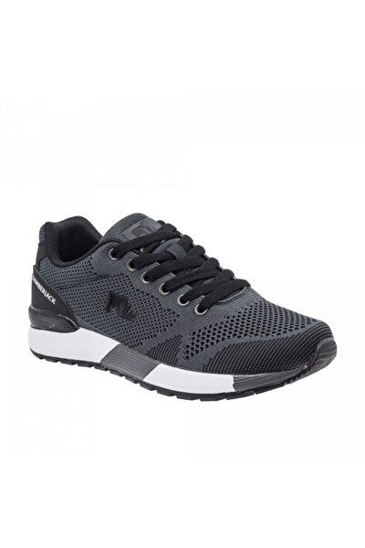 100416557 Wmn 9pr Kadın Günlük Spor Ayakkabı
