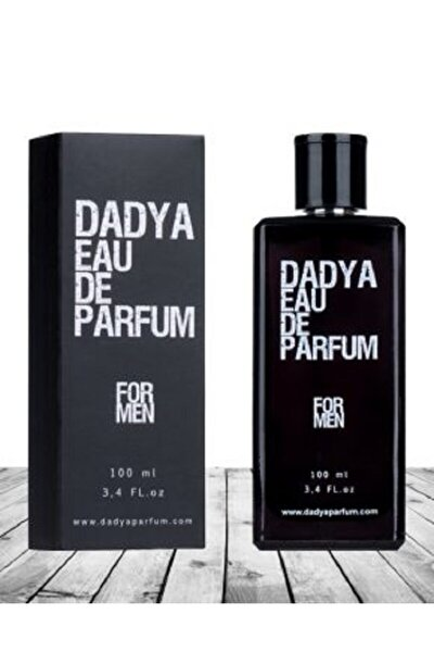 E-171 Edp 100 Ml Erkek Parfüm
