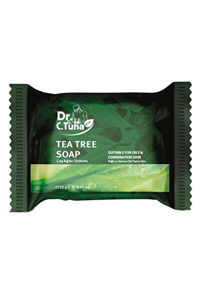 Dr.c.tuna Çay Ağacı Yağı Sabunu -1119051