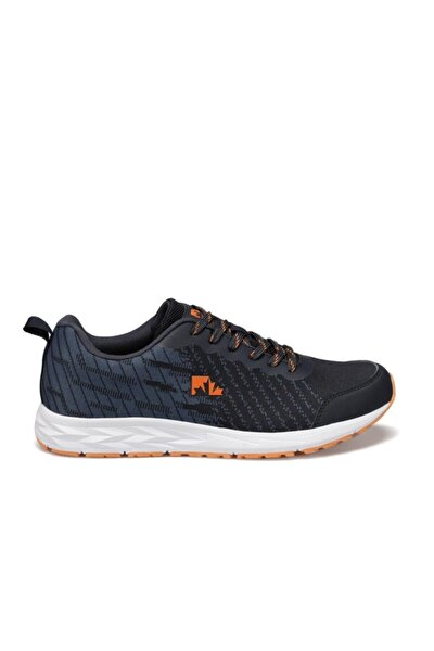 0M ZENHO Erkek Koşu Ayakkabısı
