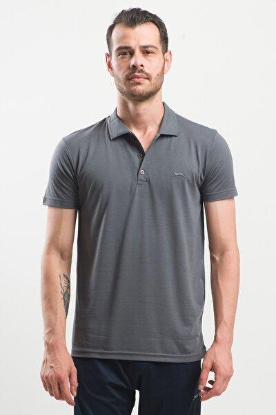 Spırıt Erkek T-shirt Antrasit