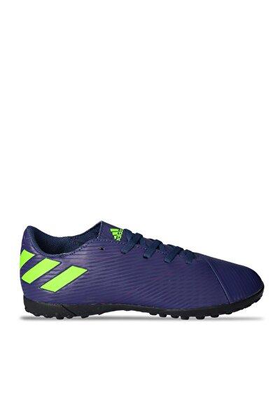 Çocuk Halı Saha Ayakkabı Nemeziz Messi
