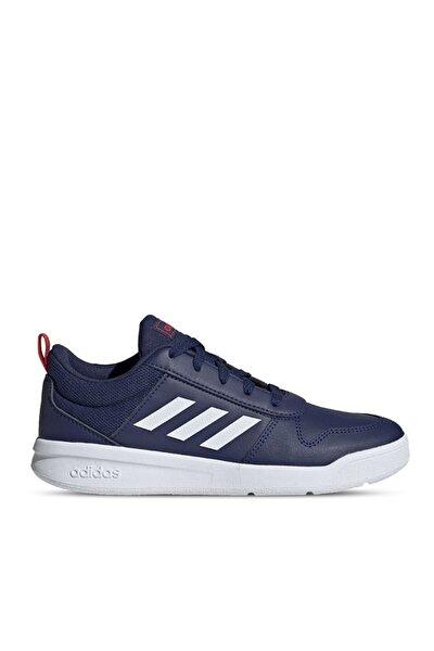 Unisex Çocuk Lacivert TENSAUR K Spor Ayakkabı