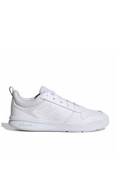 Eg2554 Tensaur K Çocuk Koşu Ayakkabı