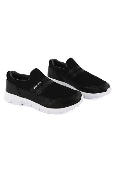 2086 Erkek Günlük Ayakkabı