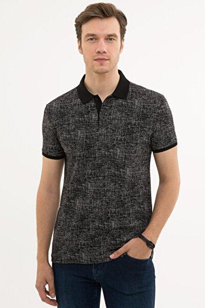Erkek T-Shirt G051SZ011.000.1168026