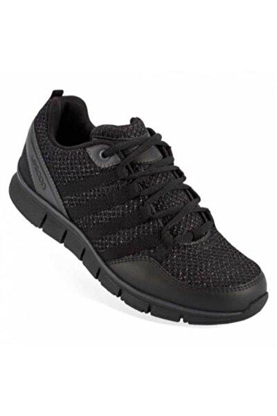 L-5620 Bayan Flex Ayakkabı