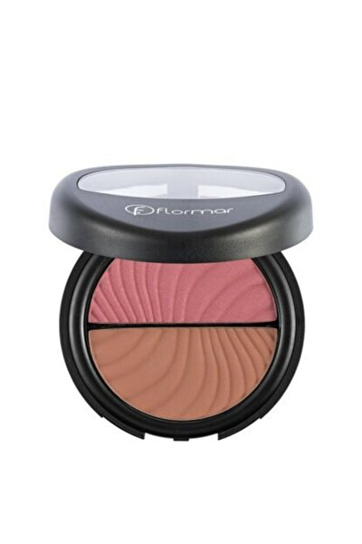 Allık - Blush On Pink Bronze 6 G 8690604250264