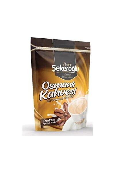 Osmanlı Kahvesi 200 Gr