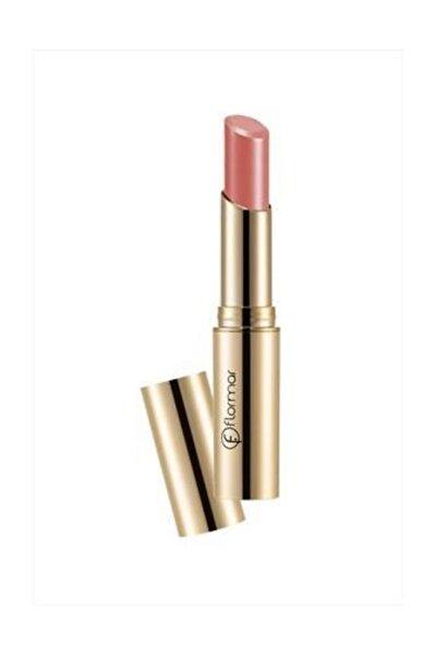 Ruj - Deluxe Cashmere Lipstick No: 36