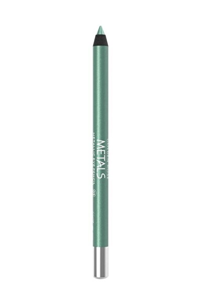 Metalik Göz Kalemi - Metals Metallic Eye Pencil No: 05