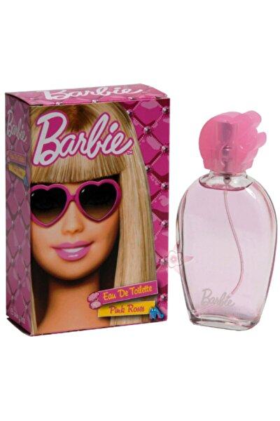 Pink Roses Edt 50ml Kız Çocuk Parfüm 8699847363809