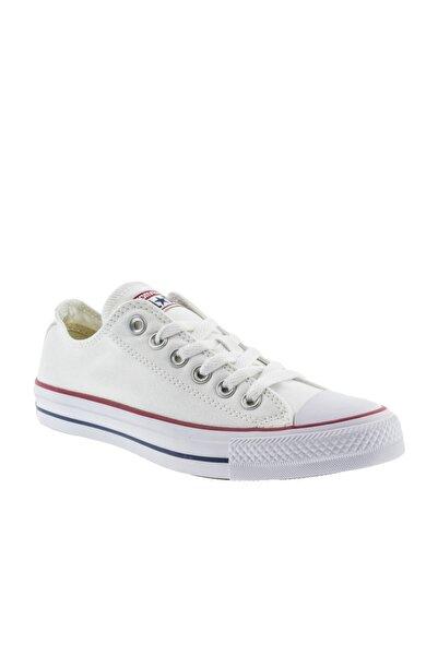 Unisex Sneaker - All Star OX Optical M7652C-102