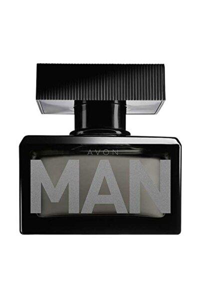 Man Edt 75 ml Erkek Parfümü 8681298910398
