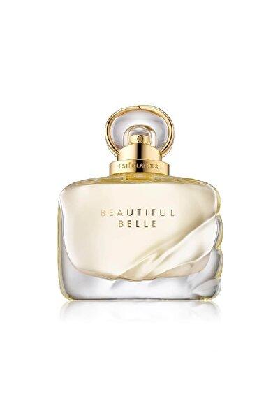 Beautiful Belle Edp 100 ml Kadın Parfümü 887167330443