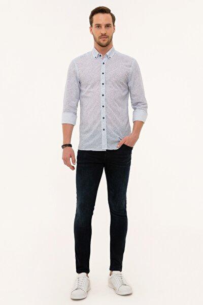 Erkek Jeans G021GL080.000.991085