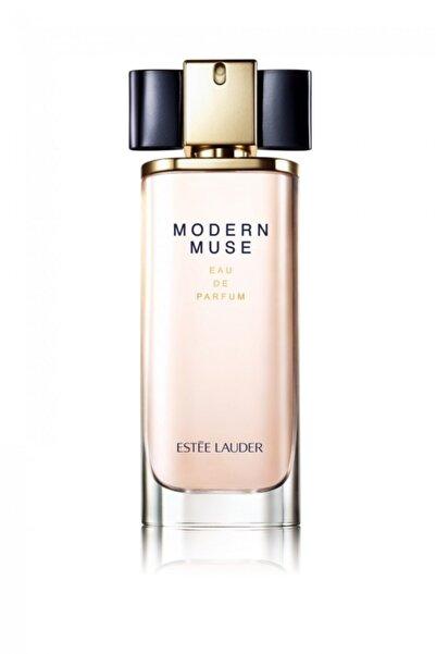 Modern Muse Edp 100 ml Kadın Parfümü 027131261629