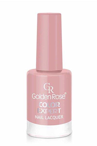 Oje - Color Expert Nail Lacquer No: 09 8691190703097