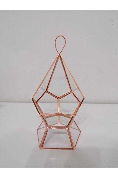 Piramit Mumluk