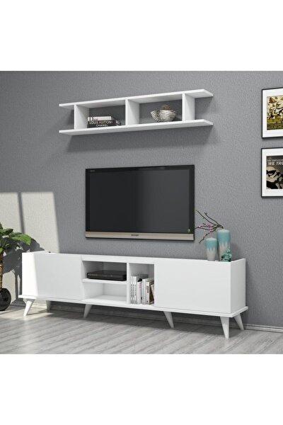 Elegante Tv Ünitesi