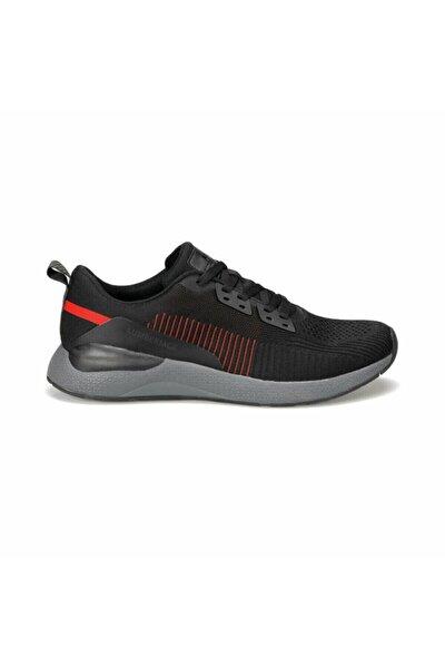 9W PORTUGAL 9PR Erkek Koşu Ayakkabısı