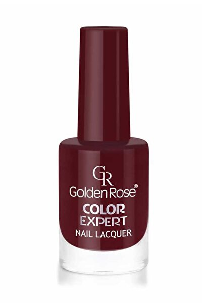 Color Expert Oje 78