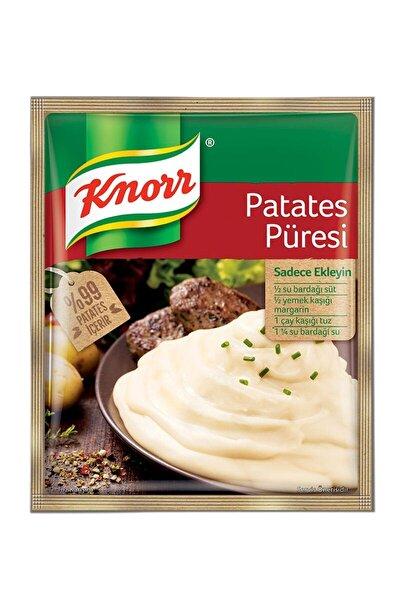 Patates Püresi 60 g