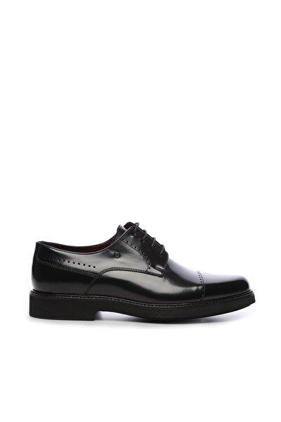 Erkek Derı Klasik Ayakkabı 221 9150 ERK AYK SK19-20