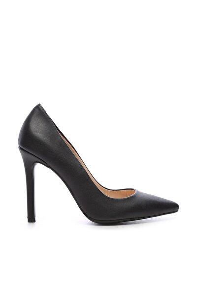 Kadın Vegan Topuklu & Stiletto Ayakkabı 723 360 BN AYK Y20