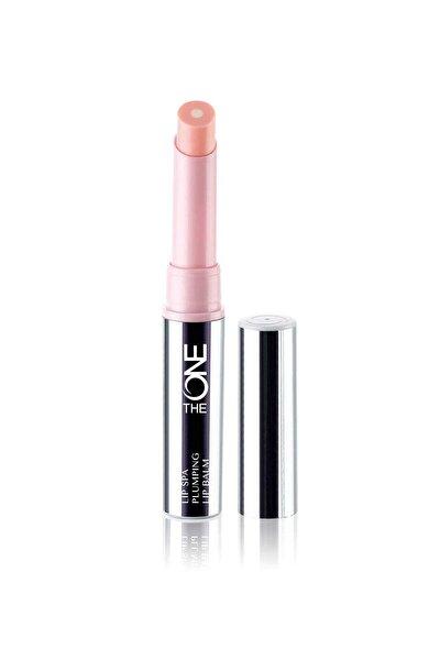 Dolgunlaştırıcı Dudak Balmı - The One Spa Lip Balm