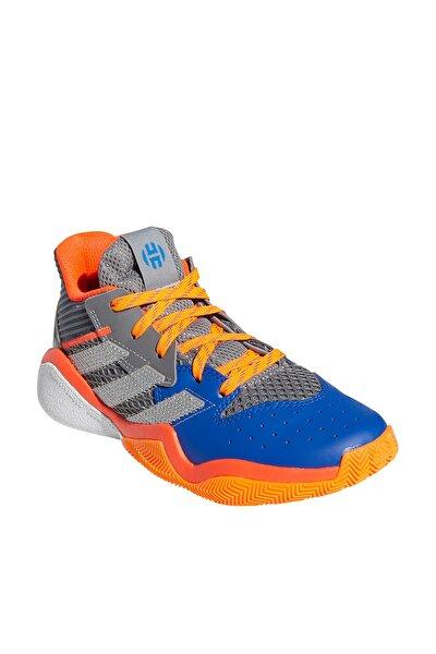 HARDEN STEPBACK J Saks Erkek Çocuk Basketbol Ayakkabısı 101069094