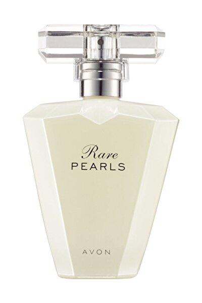 Rare Pearls Kadın EDP - 50ml