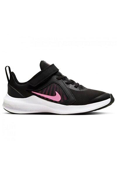 Cj2067-002 Downshıfter Çocuk Spor Ayakkabı