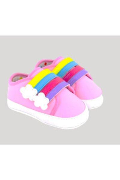 Bebek Patik Ilk Adım Ayakkabısı
