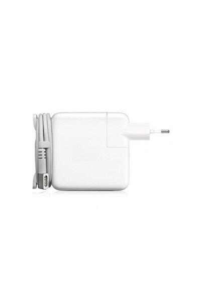 Apple Macbook Pro A1184,a1342,a1278 A1334, A1344,a1330 Şarj Aleti