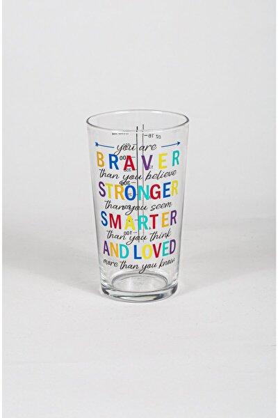 Stronger Su Bardağı 570 Cc