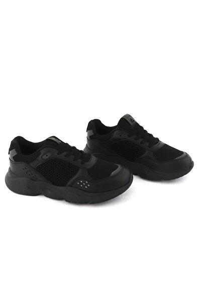 2080 Kadın Spor Ayakkabı