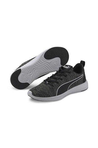 Erkek Sneaker - SOFTRIDE VITAL Clean  - 19407001