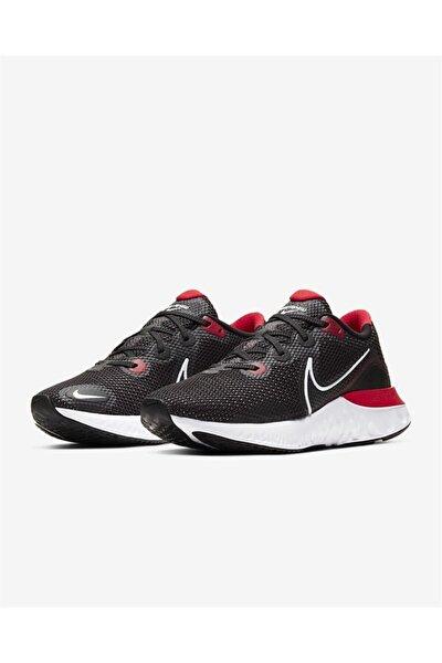 Renew Running Erkek Spor Ayakkabı Ck6357-005