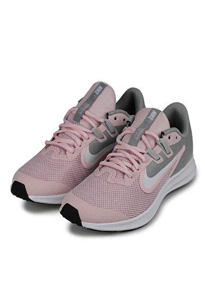 Kadın Pembe Fashion Downshıfter Spor Ayakkabı Nıke Ar4135-601