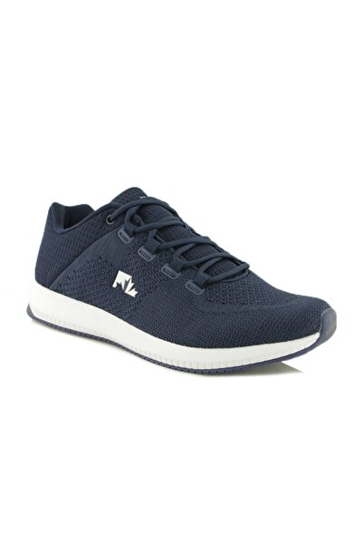 7P ALE Erkek Spor Ayakkabı